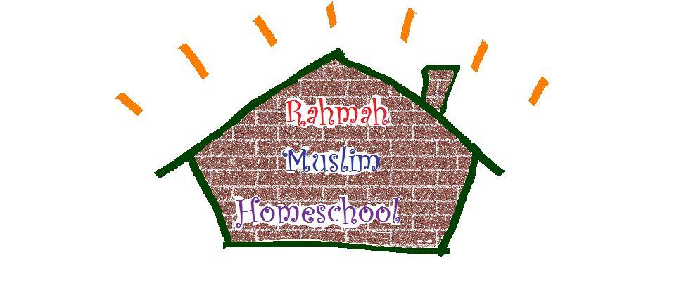 logo-rahmah.jpg