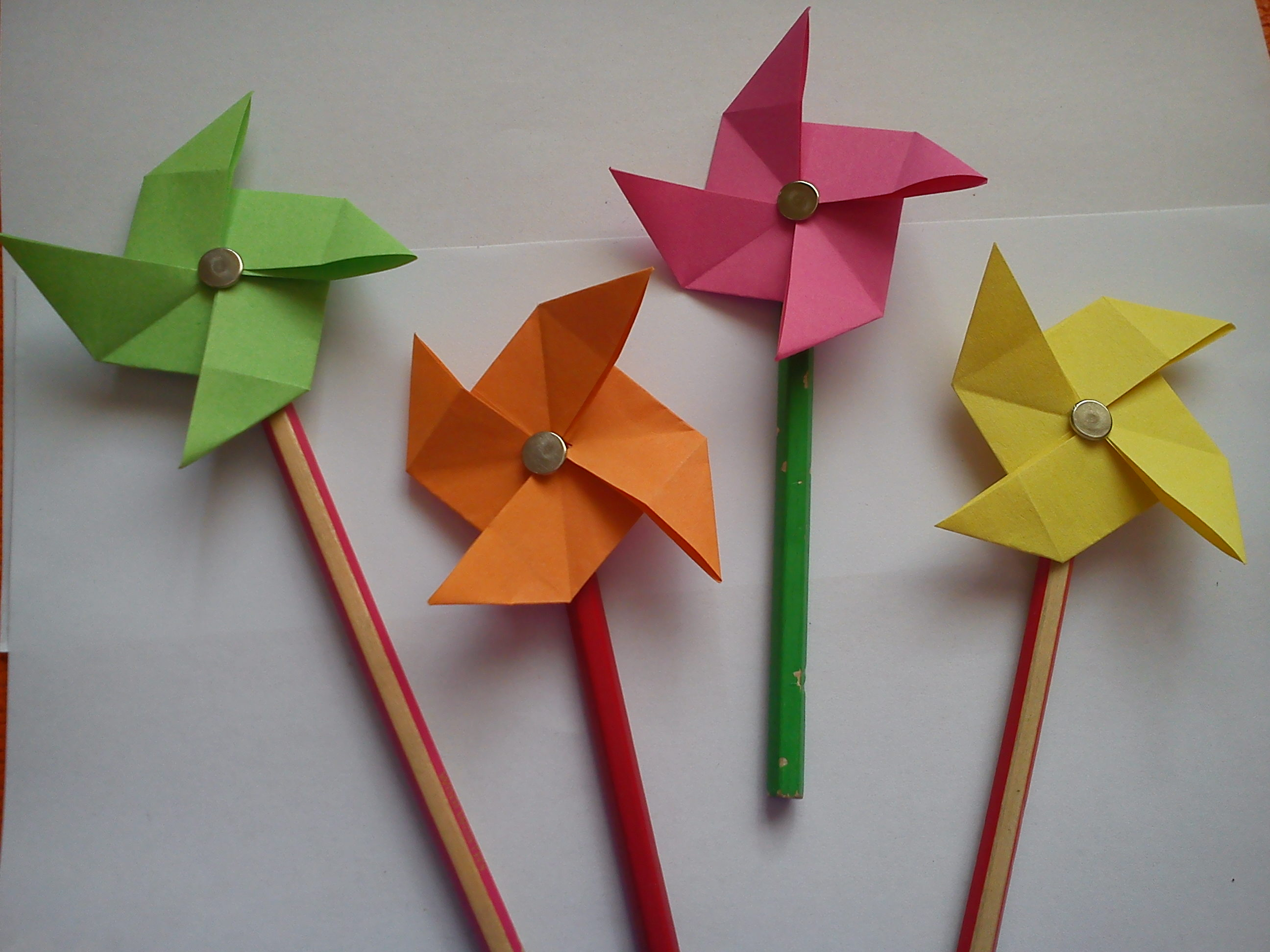 Origami for kids the resources of islamic homeschool in the uk assalamualaikum jeuxipadfo Choice Image