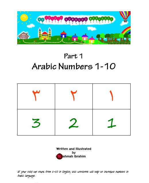 Arabic Numbers Related Keywords - Arabic Numbers Long Tail ...