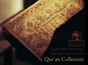 Quran_Collectors.1