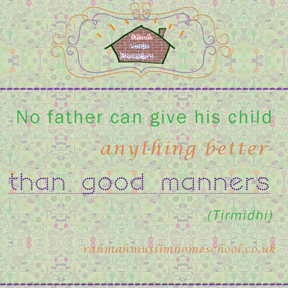 Fatherchild