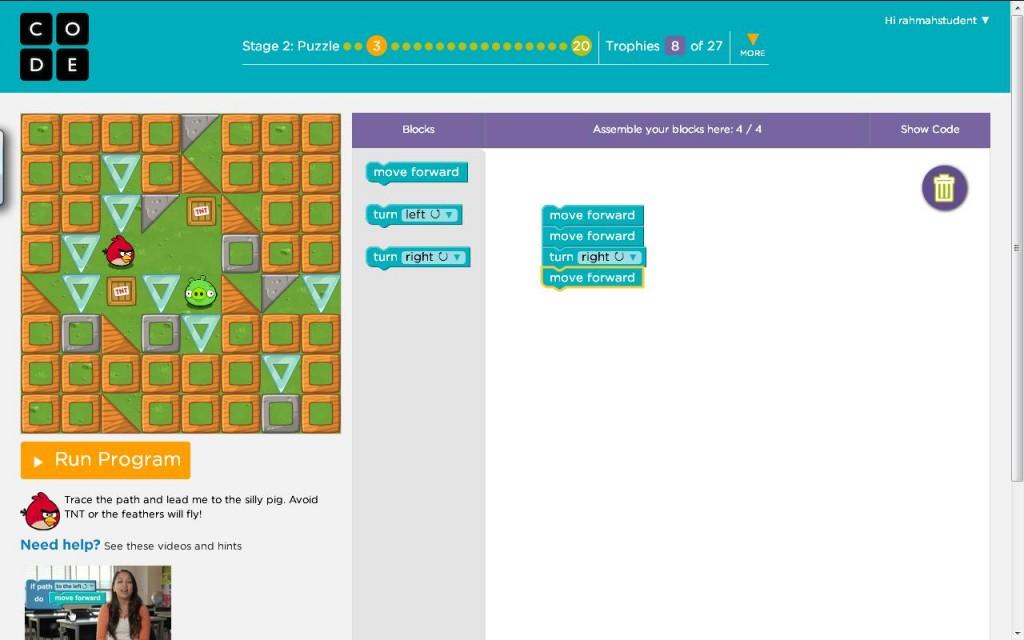 puzzle1b
