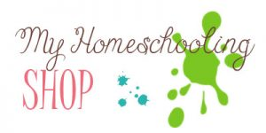 My Homeschooling Shop