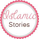 islamic stories