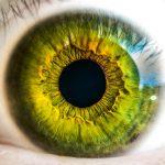 eye ev