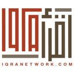 iqra network