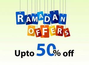 Ramadan-Offer-2018-v-01-1024x754